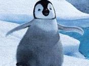 canción pingüino