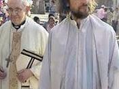 Papa Francisco: postura frente despenalización afecto adictos