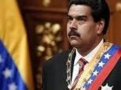 Maduro gran riesgo para Venezuela