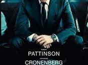 """Cosmópolis"" (David Cronenberg, 2012)"
