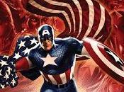 Capitán América, Brubaker