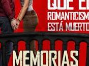 Trailer: Memorias zombi adolescente (Warm Bodies)