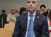 mala faena Ortega Cano