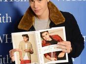 Olivia Wilde enemiga número believers Justin Bieber