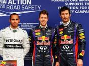 Resumen pole position australia 2013