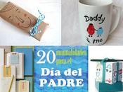 Recursos: Manualidades para padre