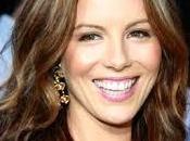 Kate Beckinsale podría protagonizar Eliza Graves