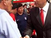 Huaral: MAESTROS SUMARON CINCO PROFESORES REGIÓN TIENEN LAPTOPS…