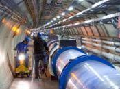 Nuevos resultados CERN parecen confirmar descubrimiento Bosón Higgs