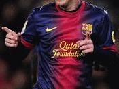 Otra vez, gran gana Barça