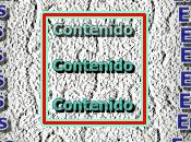 Backlinks contenido posicionamiento