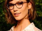 Tendencias gafas graduadas 2013