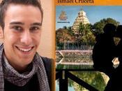 lágrima India (Ismael Cruceta)