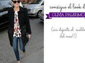 Olivia Palermo: siempre perfecta