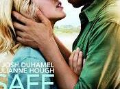 Trailer: lugar donde refugiarse (Safe haven)