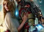 [Spoiler] Rumores sobre varios posibles cameos Iron