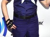 Madonna arremete contra Scouts