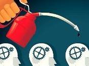 Fitness Creativo: claves entrenamiento cerebro para creatividad