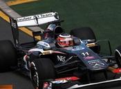 Hulkenberg contara nuevo chasis para malasia 2013