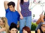 'Awkward' tiene fecha para tercera temporada