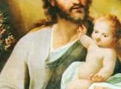 Patrocinio José sobre Iglesia Papas. José, cuida Iglesia. Teófanes Egido,
