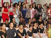 Grito Mujer 2013 Republica Dominicana