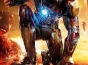 Kevin Feige habla sobre Tony Stark batalla final Iron