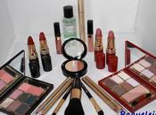 Compras Perfume's Club Listado definitivo Asignación números Sorteo Cofre Montibello