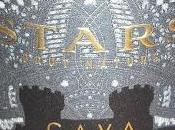 Cava Stars Brut Nature 2010, Castillo Perelada