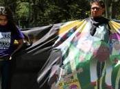 Bergoglio: militante contra despenalización aborto diversidad sexual.