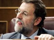 Carta abierta parado años Mariano Rajoy
