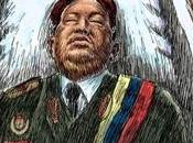 muerte Hugo Chávez esperaba Cuba