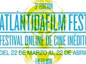 Cine Serio Atlantida Film Fest