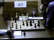 Fuenteovejuna, ¡todos una!: Magnus Carlsen Torneo Candidatos Londres 2013 (IV)