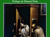 """Nuevo libro: """"Pecados vicios Andalucía Moderna (Siglos XVI-XVIII)"""