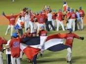 Dominicana gana campeonato mundial Béisbol