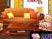 perro tiene blog