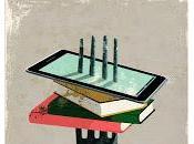 libroadicto promedio: Desvaríos sobre vida lectora