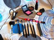 Maquillaje para entrevista trabajo