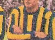 Jorge Alberto Ainza