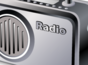 RadioZilla Free