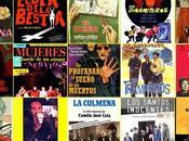 mejores películas cine español