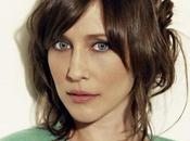 Vera Farmiga estará judge