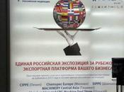 EUROAL promociona mercado ruso
