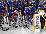 Jokerit hace temporada regular