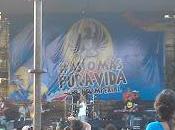 Carnaval Puntarenas