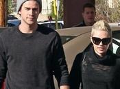 Miley Cyrus Liam Hemsworth dispuesto relación funcione