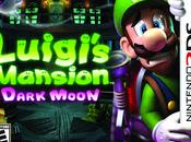 "Review: ""Luigi's Mansion: Dark Moon"" [Nintendo 3DS]"