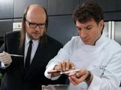 Chef (The cheff)