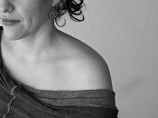 Guadalupe Nettel, ganadora Premio Internacional Narrativa Breve Ribera Duero